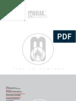 Mobiak.pdf