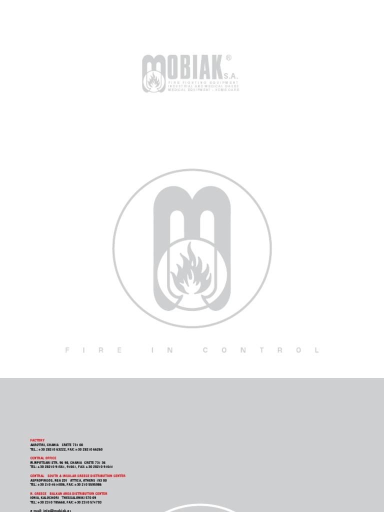 Mobiakpdf Fire Sprinkler System Switch Tp Link Adapter 9v 085a