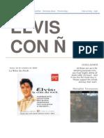 Elvis Presley - Special Edition 29