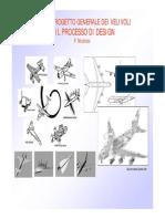 1_Il Processo Di Design