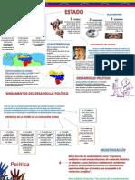 Infografia - Información - Gráficos