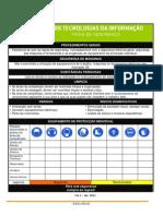 2.06 Prescrição Técnica de Segurança 2012 (TICs)
