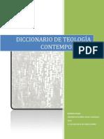 [Bernard_L_Ramm]_Diccionario_de_teologia_contempor(BookFi.org).pdf