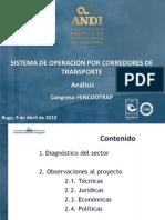 PresentacionSOCT
