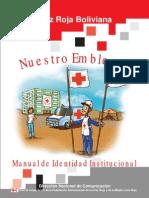 Cruz roja Boliviana.pdf