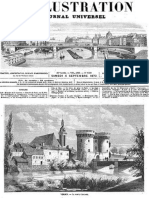 L'Illustration, No. 1593, 6 Septembre 1873 by Various