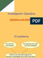 FIL76.PPT