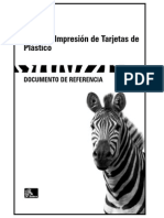 About_Card_Printing_WP_Spanish.pdf