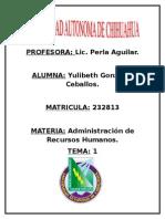 TAREA 1.doc