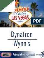 wynns 0913 meeting v6