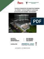Sistema de Utilizacion MT Hospital 2 (1)