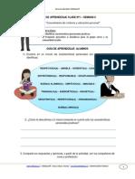 Guia Orientacion 5basico Semana6 2014