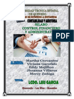 SILABO COMPLETO.docx