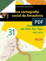 31 Kuntanawa Alto Rio Tejo