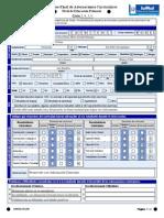 C015QHT JOSE BAUDILIO CHILE LOPEZ EORM JM Inform Final de Adecuaciones Curriculares Primaria B.pdf