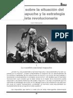 03-Apuntes-Mapuche.pdf