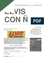 Elvis Presley - Special Edition 34