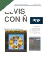 Elvis Presley - Special Edition 36