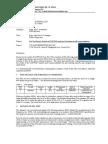 VIVALDI Residences Davao_CAPWAP Analysis and   Recommendations.pdf