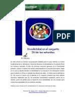 Curriculum_Divisibilidad en IN__22.pdf