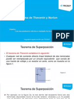S02 - Superposicion - Norton - thevenin (2) (3).pdf