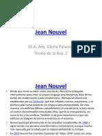 Jean Nouvel.ppt