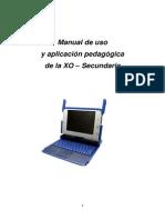 Manual de uso y aplicación - XO-sec-Final-capacitación.pdf