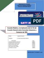 acuerdorelativoalaaplicacionartviigatt-121003162531-phpapp01