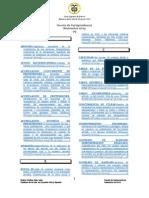 Gaceta Sentencias Septiembre 2014 -Indice Pp