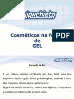 11_COSMÉTICOS NA FORMA DE GEL.pptx