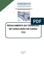 Regulamento_de_TCC_Engenharia_mecanica_OFICIAL.pdf