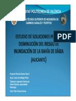PFC JL Hidalgo