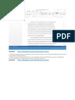 Download Statistics Controls