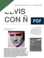 Elvis Presley - Special Edition 44