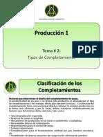 Completacion Clase 2