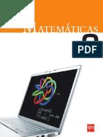 11_Matematicas_2_encuentro (1)