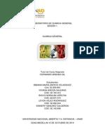 Practica 1 Labortorio de Quimica General (1)