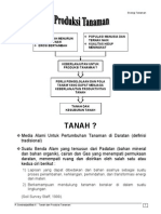 Bab_5_-_Tanah_dan_Produksi_Tanaman.pdf