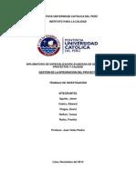 LIM 1420-S28-1205 GDI Grupo I.pdf