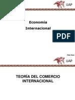 Economia Internacional Abad2