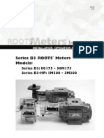 IOM_B3_Manual_10.07116