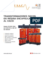 2 Catalogo Eco 1