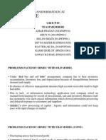 PGP1_SecA_Group09_Me-Online.pdf