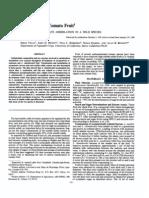 Plant Physiol. (1988) 87, 737-740