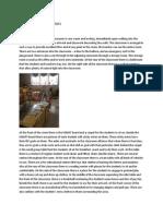 contextual factors 429
