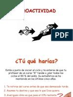 4._Proactividad.pptx