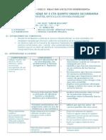 programacincta-53erbimunidad2014-140818105727-phpapp02.doc