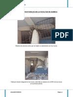 FALLAS ESTRUCTURALES EN LA FACULTAD DE QUIMICA.docx