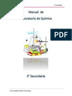 Manual  de quimica lab cea.docx