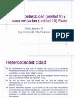 Presentacion Heterosc Autocorrelac Advance (1)